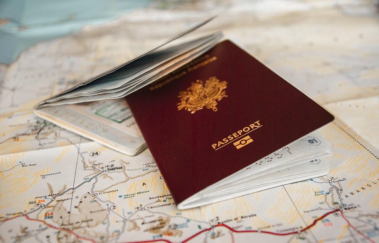 そこそこ役立つITパスポート