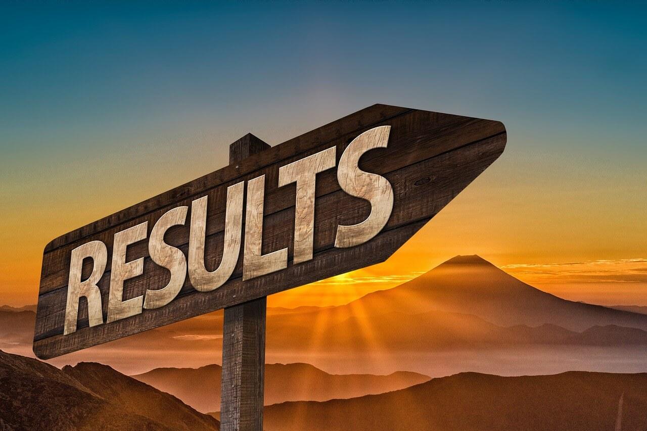 漢検準1級 本試験型 試験問題集 結果記録(1週目)
