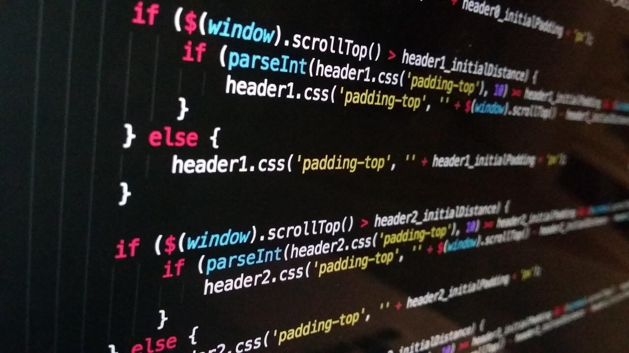プログラミング学習に最適なサイト