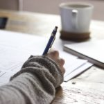ITサービスマネージャ 論文演習(平成24年度 問2)