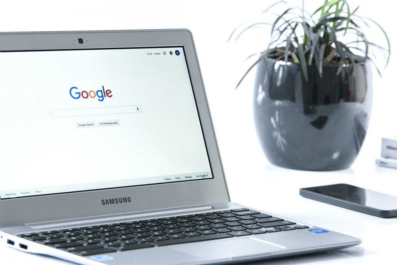 Googleフォームを使った学習管理